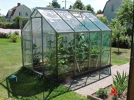 The Green House Effect   Stories - an experience for your audience -   Scoop.it