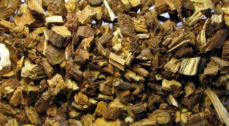 Licorice importation price worries Japan's herbal medicine industry | Erba Volant - Applied Plant Science | Scoop.it