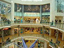 UK Shopping Centre Investment Grows Strongly - IPIN Global | glazingrefurb.com | Scoop.it