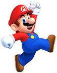 Mario brothers Birthday party| Mario brothers Birthday party ideas | Premium Kitchen Appliances | Scoop.it