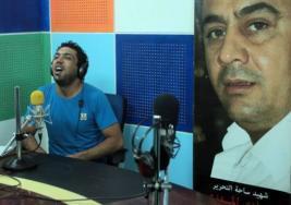 Depuis un an, la liberté de la presse se détériore en Irak | DocPresseESJ | Scoop.it