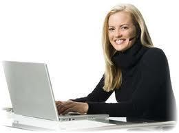 The Best Ways to Discover the Best Work at House Data Entry Works   Qube Info Solution Pvt. Ltd.   Scoop.it