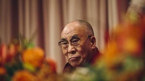 South Africa declines Dalai Lama visa   Year 10 Elective History - Violence & Terrorism   Scoop.it