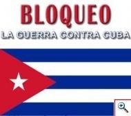 Latinoamérica condena el bloqueo a Cuba - Radio Reloj | Un poco del mundo para Colombia | Scoop.it