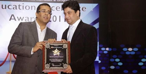 Best Hotel Management College: Hotel Manager- The Responsible Person behind Organization of a Hotel | Best Hotel Management College | Scoop.it