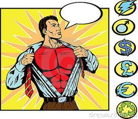 Parlez moi de vous: Le pouvoir, la puissance et la gloire | Compétences, emploi et mobilité | Scoop.it