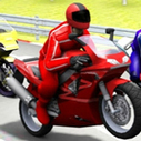 Play 3D Motorbike Racer games, Play 3D Motorbike Racer online at juegos-friv2.net | Juegos Friv 2 | Scoop.it