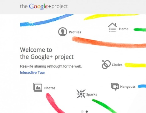 Google+ vs. Facebook on Privacy: + Ahead On Points — For Now - Wired | The Google+ Project | Scoop.it