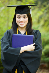 5 Reasons Continuing Education will Help Your Career - CareerAlley | Career and Technical Education | Scoop.it