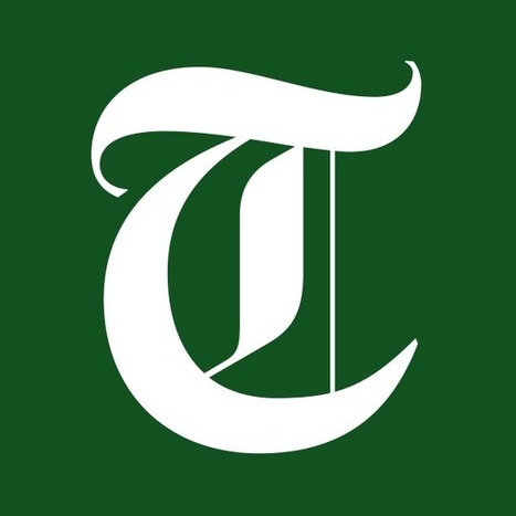 PGA tourney nearly left Tampa Bay | Tampa Bay Times | Salamander Sentinel: Final Edition | Scoop.it