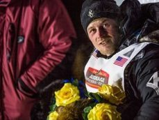 More than howling winds, bad trail made this a nightmare Iditarod for Zirkle, other mushers | 6th Grade Iditarod | Scoop.it