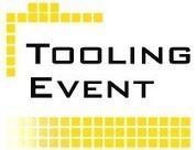 Tooling Event 2015   Software Asset Management   Scoop.it
