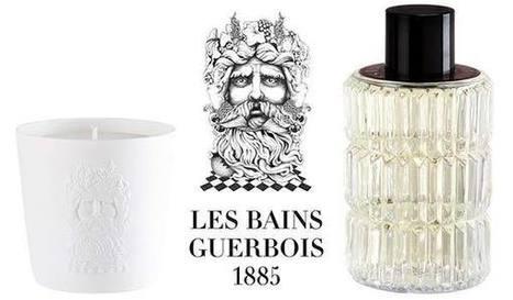 Parfums de palaces – AGENCE SOUS-TITRE | De Mode en Art | Scoop.it
