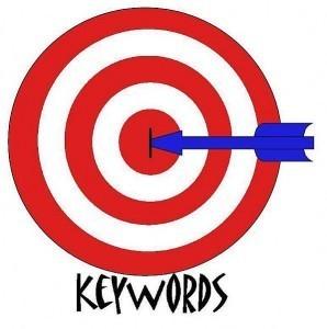 Final post: Basic Keyword SEO Part 3 - Marketing Strategist | Byron SEO & Marketing | Scoop.it