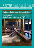 Reiter, Muros y Tabiques Móviles Acústicos | reiter | Scoop.it