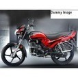 Used bikes for Sale in Chandigarh, Buy, Sell Second Hand Motorcycle Online   Free Classifieds   Scoop.it