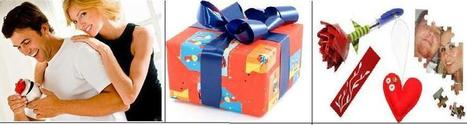 Equipping Your Own Homemade Birthday Gift For Boyfriend | Fashion and gifts | Scoop.it