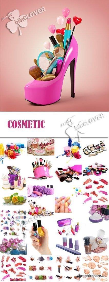 Cosmetic | DesignFeed | Scoop.it