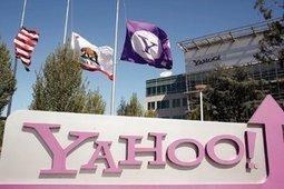 Yahoo! dice ganar juicio millonario en México | Aspectos Legales de las Tecnologías de Información | Scoop.it