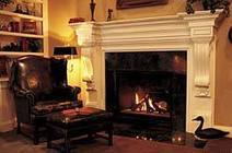 Central Heating and Air Conditioning Maintenance   Heating and Cooling Systems Maintenance Tips in Lawrenceville   Scoop.it