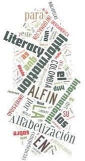 """Otras publicaciones recientes relacionadas con ALFIN de autores colombianos   """"alfabetización informacional""""   Scoop.it"""