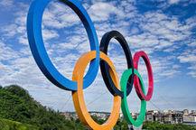 Rio 2016 : Le numérique au coeur des Jeux Olympiques | Veille & Culture numérique | Scoop.it