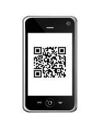 Qr Codes in the Classroom – Prezi | A Leader in Educational Technology | The 21st Century | Scoop.it