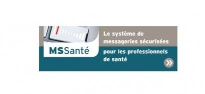 esante.gouv.fr, le portail de l'ASIP Santé | systemes d'information de santé | Scoop.it