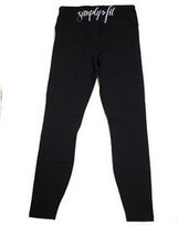 Buy Good Quality Yoga Pants for Women | Simply Fit Clothing | Scoop.it