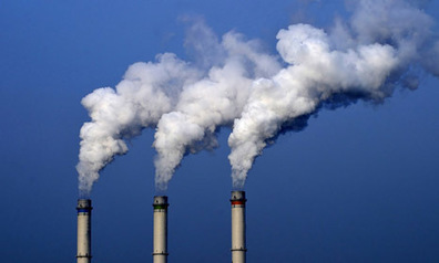 Dutch government heads to court on climate change charges | great buzzness | Scoop.it