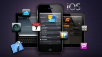 How To Create iPhone And iPad Apps - Zero Coding by Infinite Skills | Online Learning Marketplace | Scoop.it