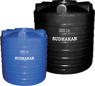 SUDHAKAR PIPES - Water Tanks | PVC Pipes and Fittings | Scoop.it