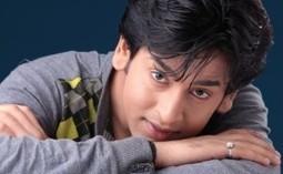 Meet your favorite television actor - Shashank Vyas(Jagya)   Television News   Scoop.it