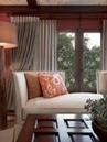 Custom furniture Westlake Village, Home Interior Design, Home Improvement, Home Decor – California | Romantic Bedroom Interior Design | Scoop.it