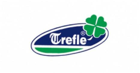 La Laiterie Trèfle passe sous pavillon Danone en Algérie - agro-media.fr (Inscription) | Industrie fromagère | Scoop.it