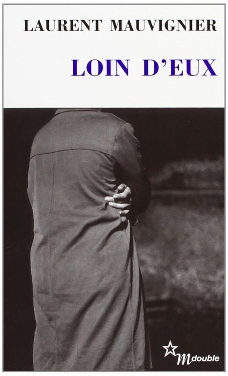 Laurent Mauvignier : « Il y a des livres qui veulent nous soumettre  à nos peurs plutôt que de les interroger »   LittArt   Scoop.it