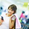 The Communication Mix and Direct Marketing