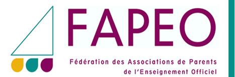 L'évaluation de la FAPEO | Inscriptions en 1e secondaire, c'est reparti ! | Scoop.it