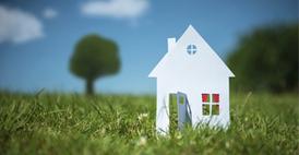 Vente d'un terrain à bâtir : l'obligation de bornage est assouplie | Immobilier | Scoop.it