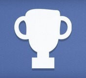 New Facebook Contest Rules: What You Need to Know | Social Media Marketing | Scoop.it