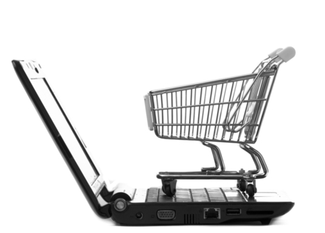 Why Your ECommerce Site Fails to Stand Out - Business 2 Community | Conversion Rate Optimization (CRO) | Scoop.it