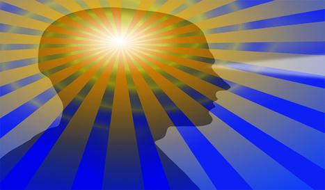 Como educar el subconsciente - Soluciones Naturales | Era del conocimiento | Scoop.it