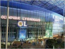 Grand Stade de Lyon : le Conseil d'Etat valide le permis de construire et le PLU - Batiactu | Bâtiment & réglementations | Scoop.it