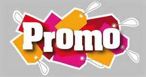 codes avantages belgique | code promo 2013 | Scoop.it