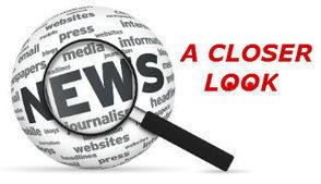 VA schools banning zeroes to avoid hurt feelings? - OneNewsNow | Grading Policy Changes | Scoop.it