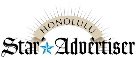 Officials rename school for late senator | Daniel K. Inouye (Hale Kula) Elementary School - Where Eagles Soar | Scoop.it