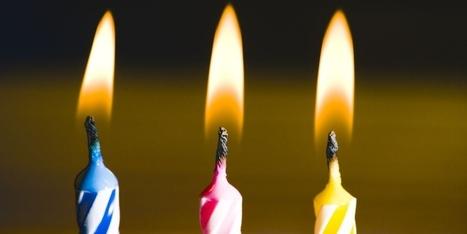 Music company's copyright on 'Happy Birthday' might soon be revoked | Archivance - Miscellanées | Scoop.it