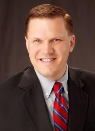Piling On, Male GOP Michigan Representative Says Silenced Female Legislators Were Like Children In 'Time Out' | Gender, Religion, & Politics | Scoop.it