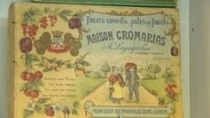 Toute l'histoire de la confiserie d'Auvergne | Revue de Web par ClC | Scoop.it
