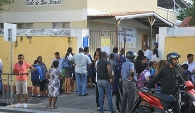 22848 candidats aux derniers examens du CPE @Investorseurope#Mauritius stock brokers | Investors Europe Mauritius | Scoop.it